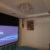 Умный дом+домашний кинотеатр