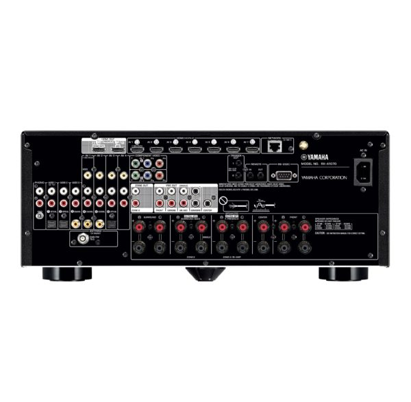 RX-A1070 Black_2