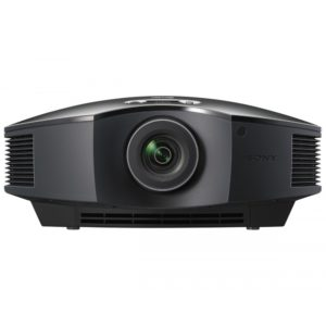 проектор Sony VPL-HW45/B
