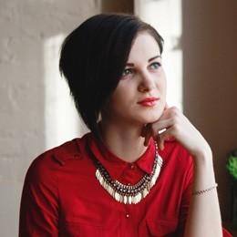 Юлия - Менеджер по работе с клиентами